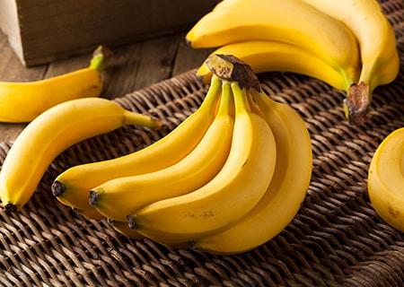 O que significa sonhar com banana madura? É bom ou é ruim?